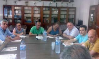 IDT_Algeciras2
